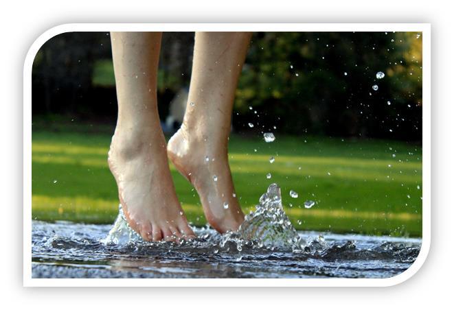 Сон о воде может предвещать как хорошие, так и плохие события в жизни.