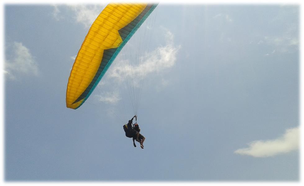052515_1427_Paragliding1.jpg
